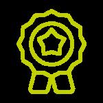 Qualité Amenove Structure Bois